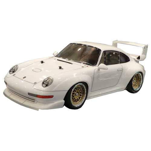 rc cars elektro ab tamiya rc porsche 911 gt2 ta02sw 4wd 1 10. Black Bedroom Furniture Sets. Home Design Ideas