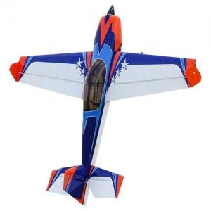 BK Extreme Flight Extra 300 EXP 48