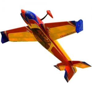 BK Extreme Flight Extra 300 EXP 48