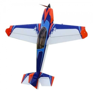 BK Extreme Flight Extra 300 EXP 70
