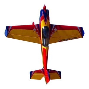 BK Extreme Flight Extra 300 EXP 70
