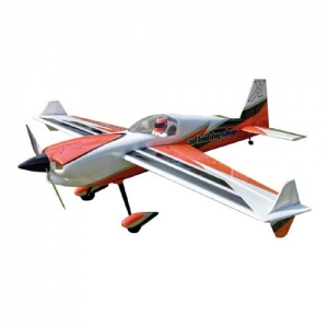 BK Extreme Flight Edge 540 92