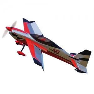BK Extreme Flight Extra 300 NG 60