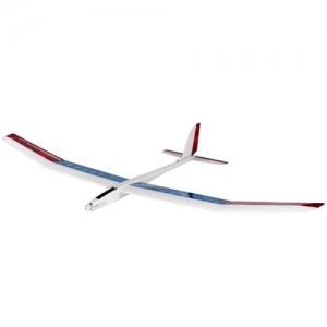 BK Yuki Mode Libelle PNP 2000 mm