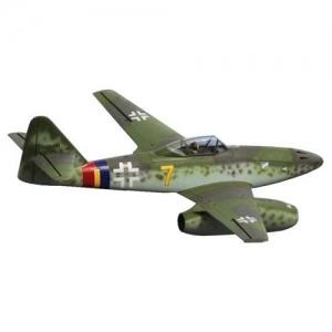 BK Freewing Messerschmitt ME-262
