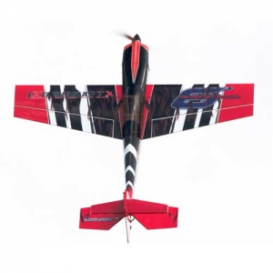 BK Extreme Flight Edge 540 60