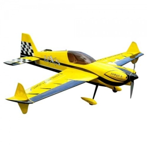 BK Extreme Flight MXS EXP 64