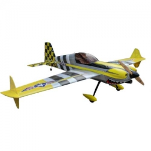BK Extreme Flight MXS EXP 64