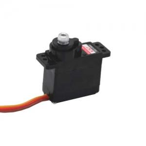 Servo KST DS125 MG digital 2.2 kg 23.9x11.7x27.7mm