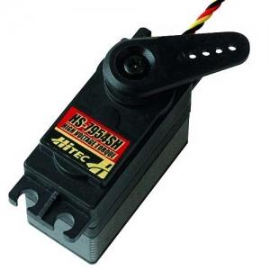 Servo Hitec HS-7954 SH digital 7,2 Volt