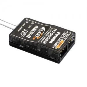 Empfänger Futaba FasstTest R7003SB 2,4 GHz DAP