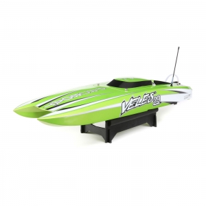 SB Proboat Veles 29